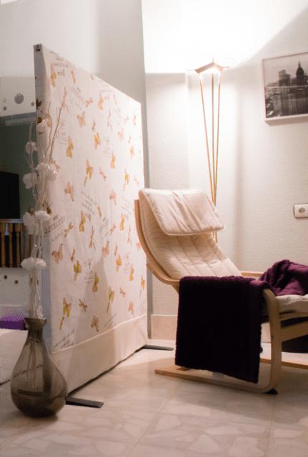 Centro de Terapia en Burgos