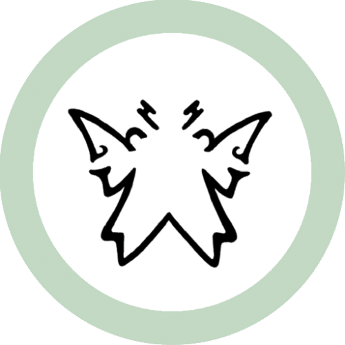 cropped-logo-tarilonte-burgos-psicologo-1.png