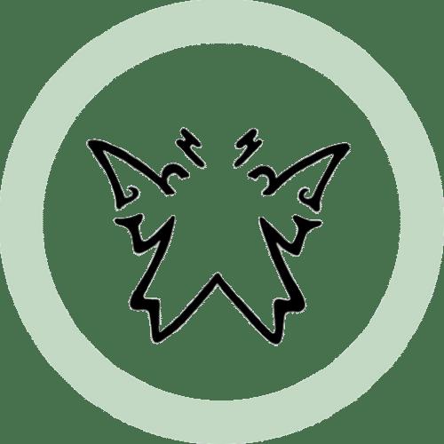 cropped-logo-tarilonte-burgos-psicologo.png