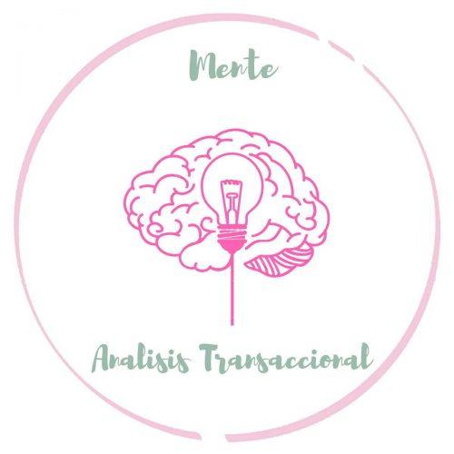 Terapia racional Análisis Transaccional en Burgos