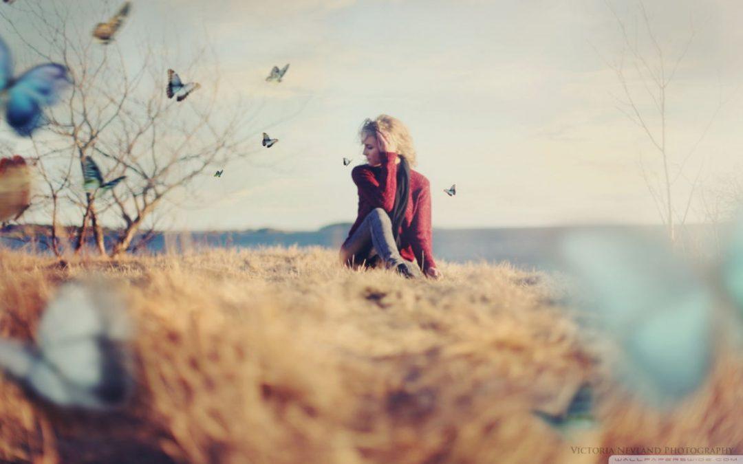 ¿Por qué ir al psicólogo o al psicoterapeuta?