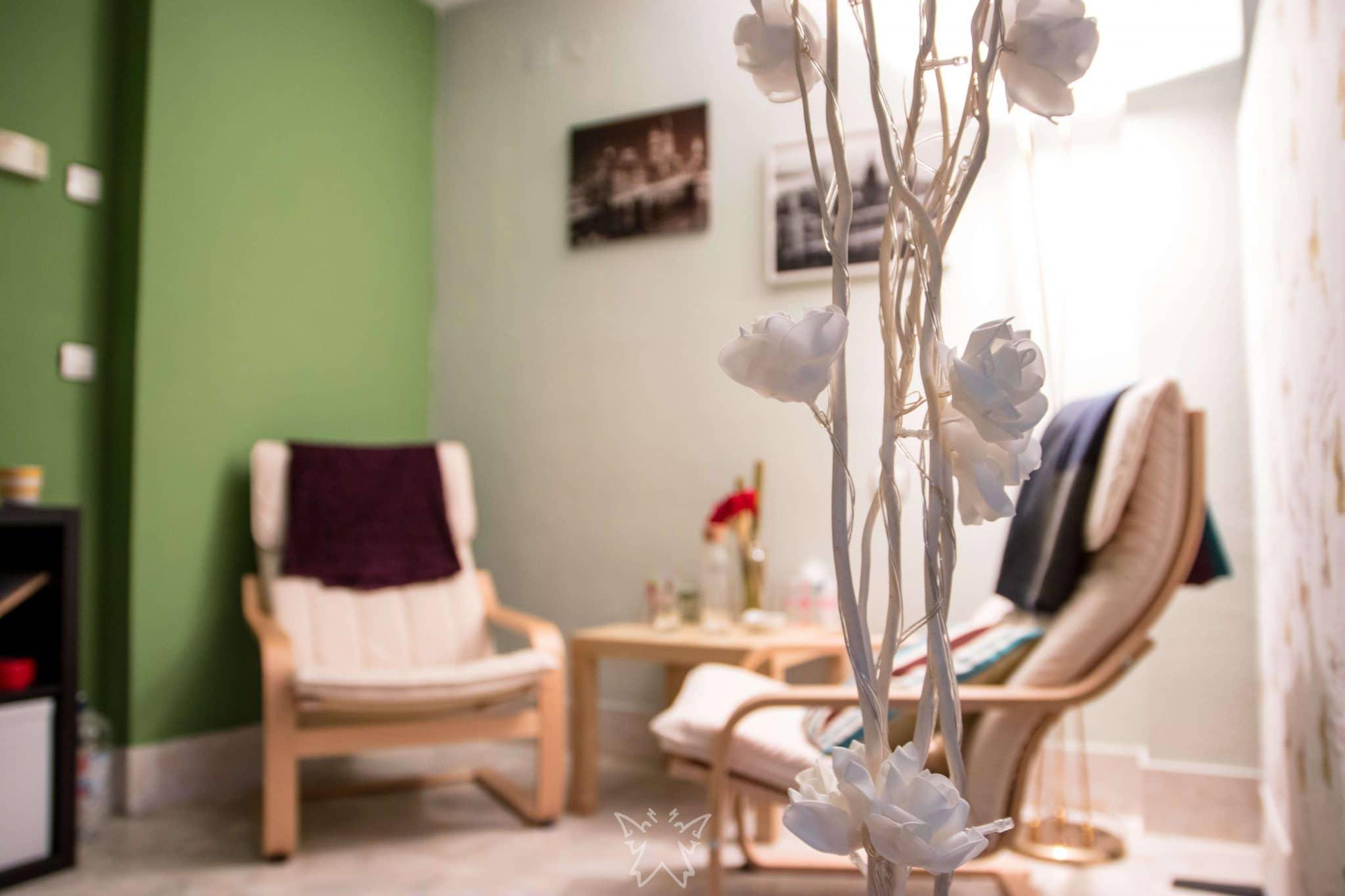 Psicoterapia en Burgos