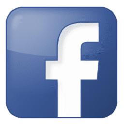 facebook-centrodeterapiaenburgos