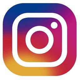 instagram-centrodeterapiaenburgos