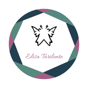 Counsellor Humanista - Elisa Tarilonte